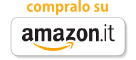 Compralo su Amazon.it